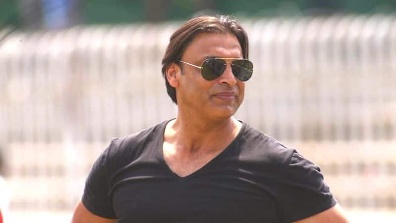 shoaib akhtar predicts india vs pakistan will contest in t20 world cup final and pakistan will win