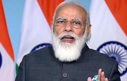 <p>PM Modi, Narendra Modi, PM Narendra Modi, PM Modi Live, PM Modi Lucknow University<br /> &nbsp;</p>