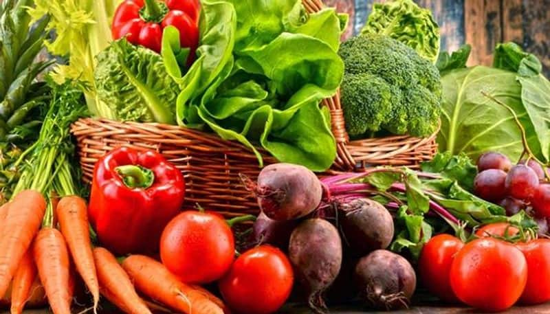 Common man gets relief! Vegetable prices started falling