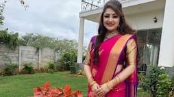Cinema Hungama: Priyanka Upendra in Ugravataara dpl