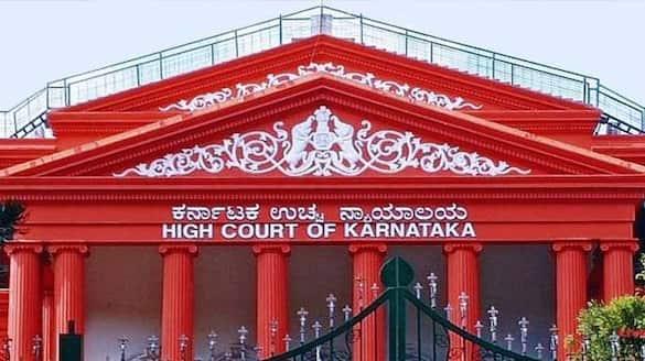 Lakshadweep proposal to shift legal jurisdiction from Kerala to Karnataka high court ckm