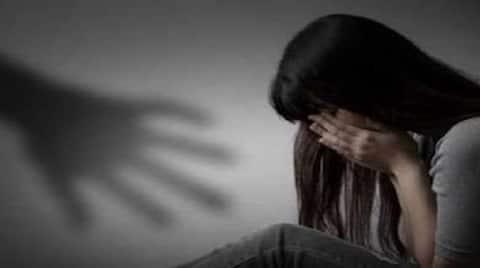 woman constable gang raped in madhya pradesh