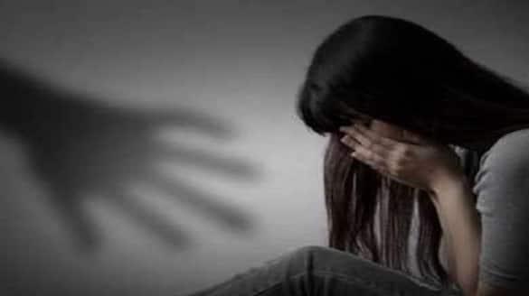nara lokesh fires on ys jagan over woman gang raped in guntur - bsb