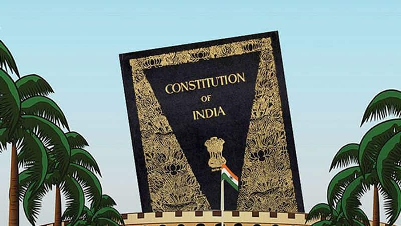 Constitution day: Here are some interesting facts that will awe you