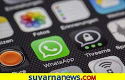 <p>How to activate Whats app disappearing message option?</p>