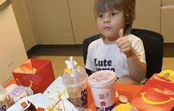 <p>food order viral</p>