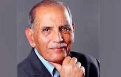 <p>भारतीय कंप्यूटर उद्योग के कैप्टन माने जाने वाले फ़कीर चंद कोहली 96 साल की उम्र में निधन हो गया। उन्हें आईटी का पितामह कहा जाता था। गुरूवार को उन्होंने अंतिम सांस ली।</p>