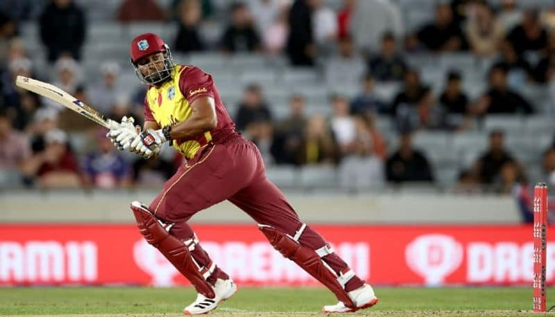 Darren Sammy picks his favorite team to lift ICC T20 WC 2021