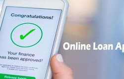 <p>online loan apps</p>