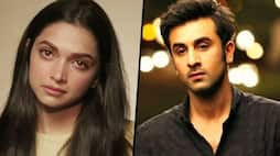 """<p>Now,Alia Bhatt is dating Ranbir Kapoor, so the questions about him were quite obvious. Karan Johar asked Deepika one question, whether he would like to know being cheated or not know bout it at all, Deepika replied, """"Know&nbsp;about it"""", with a sigh.</p>"""