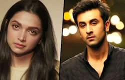 <p>Deepika Padukone once spoke about his ex-lover Ranbir Kapoor and what she doesn't like about his nature. During their relationship, both were the talk of the town; and were seen everywhere together in awards functions and filmy parties.</p>