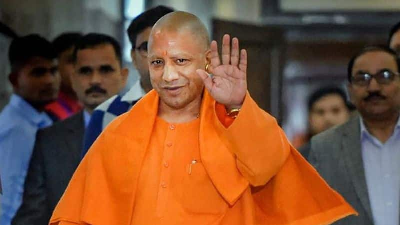UP CM Yogi Adityanath has taken up several such projects to improve transportation facilities