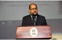 <p>saudi indian ambassador&nbsp;</p>