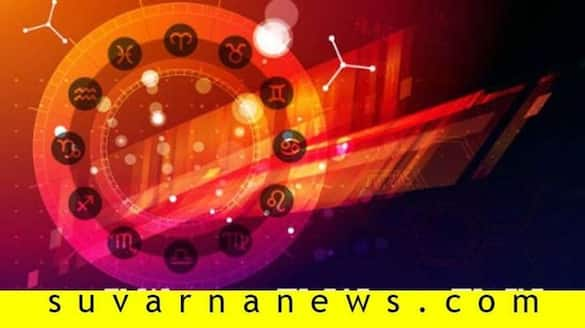 Daily Horoscope Of 10 May 2021 in kannada pod