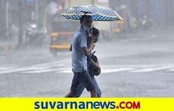 <p>Rain</p>