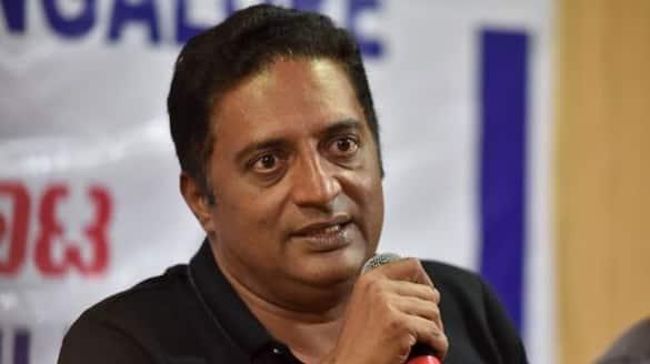 maa elections actor prakash raj list out 27 members of his panel ksr