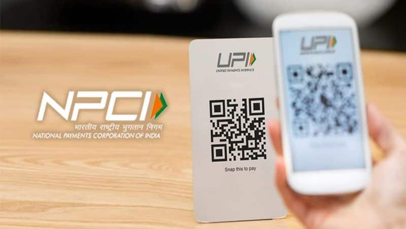 National Payments Corporation of India data showed that these digital transactions, through the Unified Payments Interface (UPI), almost doubled from 1.21 billion witnessed in the same period a year ago.