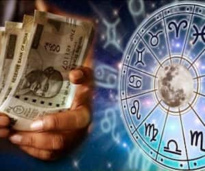 Know about your 2nd to 8th May 2021 Weekly Horoscope BDD