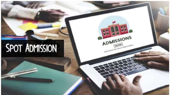 polytechnic diploma lateral  entry admission