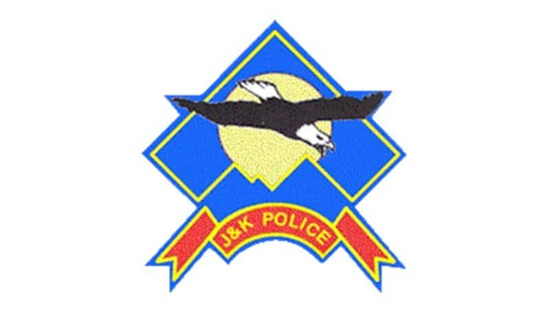 Skill development for wards of police personnel: BSE, J&K police sign MoU