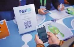 बिजनेस डेस्क। डिजिटल पेमेंट (Digital Paymen) की सुविधा मुहैया कराने वाली कंपनी पेटीएम (Paytm) की सहयोगी पेटीएम मनी (Paytm Money) के जरिए अब रिटेल इन्वेस्टर्स (Retail Investors) इनीशियल पब्लिक ऑफरिंग (IPO) में निवेश करने के लिए अप्लाई कर सकते हैं। पेटीएम मनी ने इसकी प्रक्रिया बहुत आसान बना दी है। इसके अलावा कंपनी अपने यूजर्स के लिए आईपीओ फंडिंग, डेरिवेटिव्स ट्रेडिंग, मार्जिन फाइनेंस जैसी सुविधाएं भी शुरू करने की योजना पर काम कर रही है। जानें इसके बारे में विस्तार से। (फाइल फोटो)
