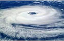 <p>cyclone</p>