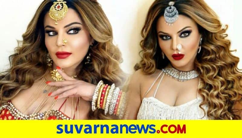Bollywood celebrities who gone through plastic surgery to their breasts