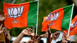 <p>Trinamool Congress, on the other hand, has 'advised' the Dada of Indian cricket to not join politics. If Sourav is seen on Modi's stage in the brigade, it will be a big surprise.&nbsp;<br /> &nbsp;</p>