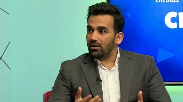 IPL 2021: Mumbai Indians not here to justify itself as the defending champion, asserts Zaheer Khan-ayh