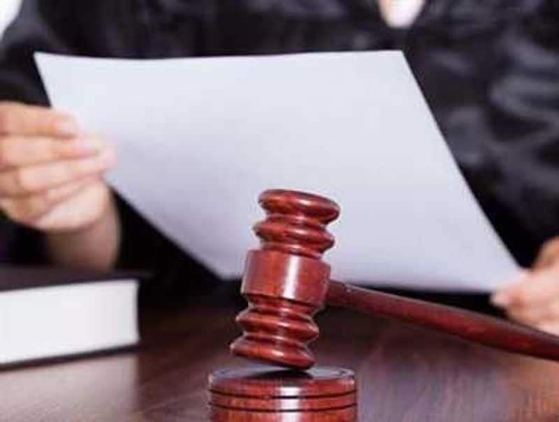 Opening Pants Zip Not Sexual Assault Under POCSO Act Says Bombay HC - bsb