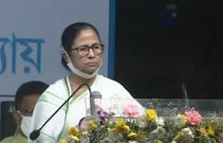 "<p><strong>8) TMC</strong><br /> Mamata Banerjee, West Bengal CM: ""I am very much concerned about the farmers, their lives and livelihood. The central government must withdraw the anti-farmer bills. If they do not do so immediately we will agitate throughout the state and the country. From the very start, we have been strongly opposing these anti-farmer bills.""</p>"
