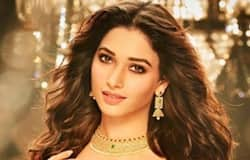 <p><strong>Tamannaah Bhatia</strong></p>  <p>&nbsp;</p>  <p>Multilingual actress Tamannaah performed in Bollywood too. In addition to acting, she is also associated with stage shows and has endorsed many brands as well. Tamannaah has completed her graduation in the field of Arts.</p>