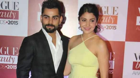 Virat Kohli, Anushka Sharma begin Rs 7 crore COVID relief campaign, donate Rs 2 crore as their share-ayh