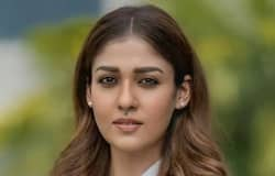 <p>The talented actress finished her graduation before stepping into the film industry, Nayanthara finished her BA from Marthoma College.</p>