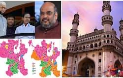 <p>Hyderabad Thumb 1</p>