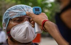 <p>According to the state health bulletin, 40,089 samples have been tested in the state on Thursday (December 24). The number of active cases stood at 14,749.</p>