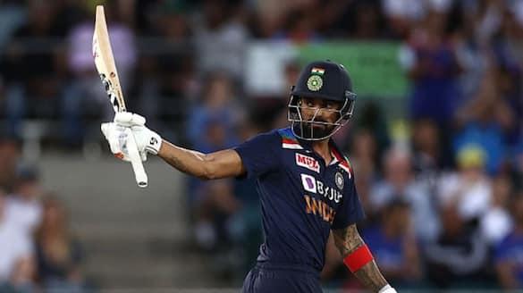 IPL 2021, Match 26: Punjab Kings vs Royal challengers Bangalore (PBKS vs RCB) report-ayh