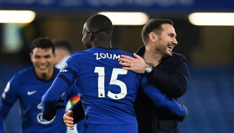 EPL 2020 21 Fulham Fc vs Chelsea Fc Match Preview