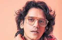 """<p style=""""text-align: justify;"""">Recently in an interview with a leading men's fashion magazine, Vijay Varma said, """"Gully Boy fixed a lot of things. The only constant till then was: We love you as an actor, but can't cast you for this part. Which reminded me of what Irrfan [Khan] sahab used to tell me 'Iss sheher mein log taareef kartein hain, kaam koi nai deta.' That went away. The choices increased. From 'we want to try you for this' it became 'we want you for this.""""</p>"""