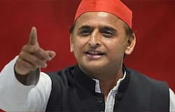 """<p><strong>4) Samajwadi Party</strong><br /> Akhilesh Yadav, SP chief: """"Those who fill our stomach and are the backbone of our economy are being treated badly. Thousands of farmers are protesting in this cold winter near Delhi but there is no one to listen to them. Farmers Bharat Bandh has the full support of Samajwadi Party.""""</p>"""