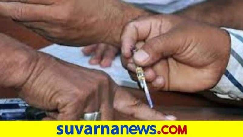 Election 2021 Polling in 4 states and Puducherry on April 6 tight security arranged ckm