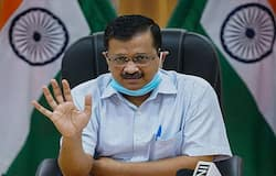 """<p><strong>2) Aam Aadmi Party</strong><br /> Arvind Kejriwal, Delhi CM: """"The Aam Aadmi Party fully supports the Bharat Bandh call made by farmers on 8 December. AAP workers across the country will support it peacefully. There is an appeal to all countrymen that everyone should support the farmers and participate in it.""""<br /> &nbsp;</p>"""