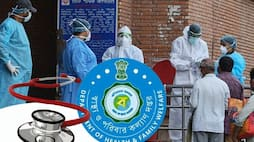 Children in Purulia district along with other districts of the state have also contracted unknown fever RTB