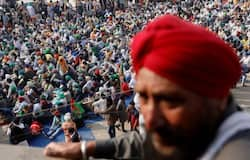 """<p><strong>US lawmakers back farmers' protest&nbsp;</strong><br /> &nbsp;</p>  <p>American lawmakers have voiced their support for farmers agitating in India against the new farm laws and urged that they be allowed to protest peacefully.&nbsp;<br /> &nbsp;</p>  <p>""""I stand in solidarity with the Punjabi farmers in India protesting for their livelihoods and protection from misguided, manipulative government regulations, Congressman Doug LaMalfa said.&nbsp;<br /> &nbsp;</p>  <p>""""Punjabi farmers must be allowed to protest peacefully against their government without fear of violence,"""" said the Republican lawmaker who represents Californian's first Congressional district.<br /> &nbsp;</p>  <p>India has called the remarks by foreign leaders on protests by farmers as """"ill-informed"""" and """"unwarranted"""" as the matter pertained to the internal affairs of a democratic country.&nbsp;<br /> &nbsp;</p>"""