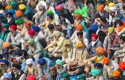 <p>&nbsp;<br /> कांग्रेस, भाजपा, एमएसपी, कांग्रेस एमएसपी, Bharat bandh, farmer protest, Kisan protests, Kisan protests, Bharat bandh, Akhilesh Yadav, Samajwadi Party, SP Akhilesh Yadav<br /> &nbsp;</p>