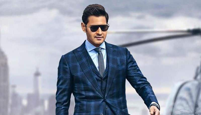 crazy buzz mahesh ready to do a experimental movie with anil ravipoodi ksr