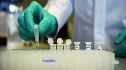 EU seals deal with Pfizer-BioNTech for 1.8 billion COVID-19 doses; biggest vaccine contract so far-dnm