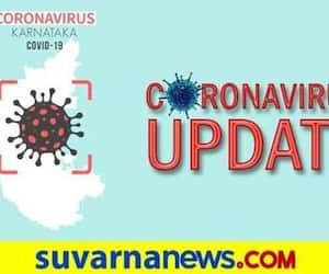 Karnataka Covid Update 9785 New Cases and 144 Death On June 12 rbj