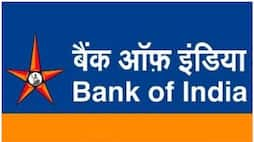 <p>bank of india</p>