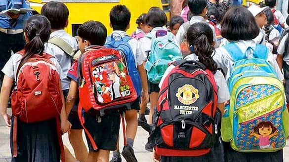schools reopen in telangana from july 1st ksp
